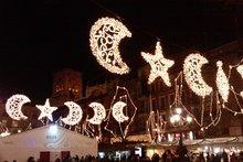 Navidad en granada - Office du tourisme grenade ...